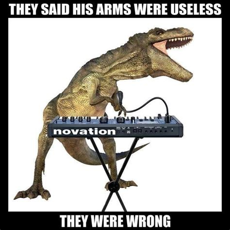 Funny Dinosaur Meme - 117 best images about music meme on pinterest vinyls