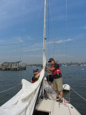 tripadvisor nyc boat tours top 30 new york city boat tours on tripadvisor check out
