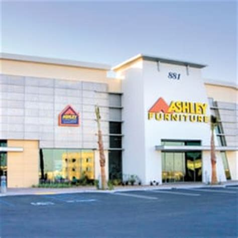 Furniture Stores In Chula Vista by Furniture Homestore Furniture Stores Chula Vista Ca Reviews Photos Yelp