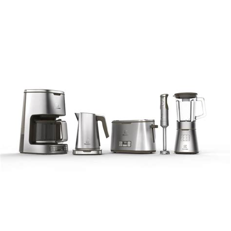 electrolux kitchen appliances new collection of small kitchen appliances electrolux group
