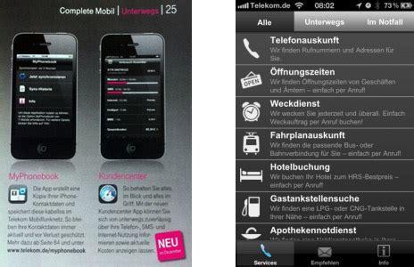 telekom wann l uft mein vertrag aus leider nicht das kundencenter telekom erweitert app