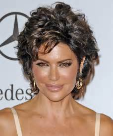 hairstyle rinna haircuts lisa rinna hairstyles for 2017 celebrity hairstyles by