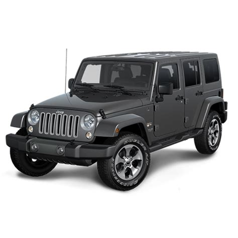 Rent A Jeep Wrangler Jeep Wrangler 2015 Rental Blingby