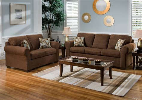 what color to paint my living room what color to paint my living room with brown furniture