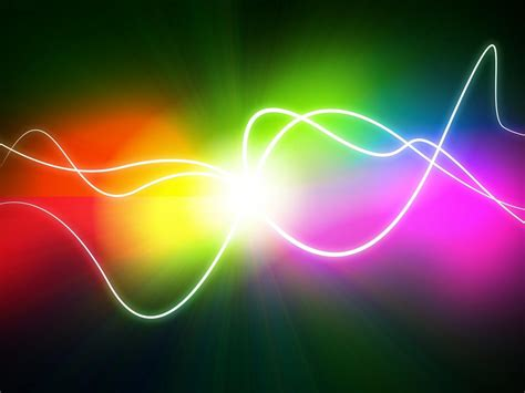 colorful wallpapers light abstract colorful lights wallpapers 1600x1200 163591