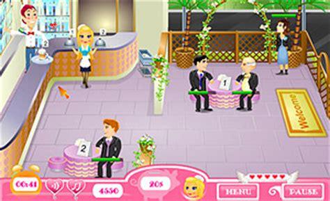 juegos de cocina restaurantes juegos de restaurantes juegos de servir en restaurates gratis