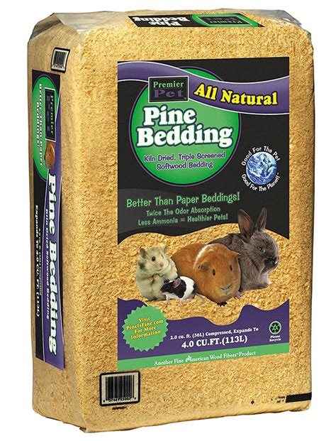 best bedding for guinea pigs reviews and tips for