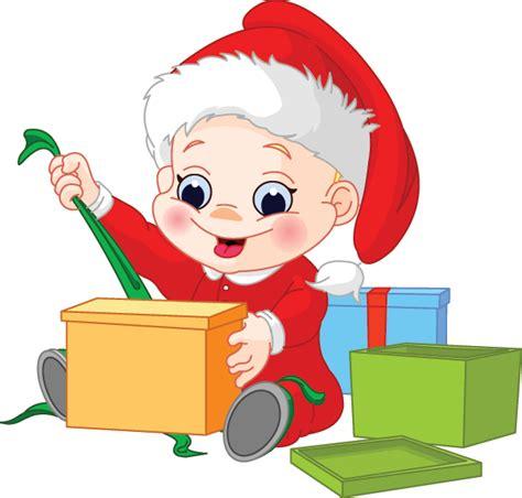 christmas emoticons baby s symbols emoticons