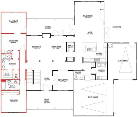 Garage Suite Plans by 14 Best In Suites Images On Guest