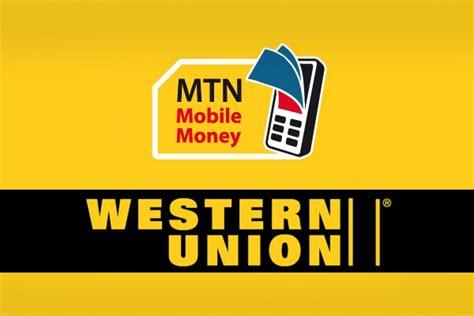 mtn mobile money mtn launches mobile money transfer service