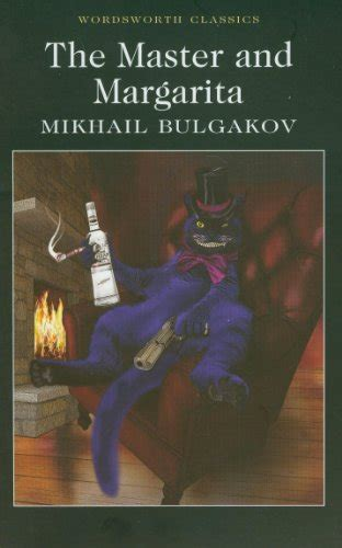 the master and margarita book quiz library mikhail bulgakov the master and margarita