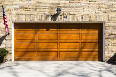 Garage Doors Medford Oregon Residential Garage Door Repair Installation Medford Oregon