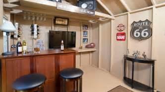 backyard shed bar backyard bar shed ideas build a bar right in your