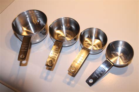 misure americane cucina conversione unit 224 di misura americane e inglesi in cucina