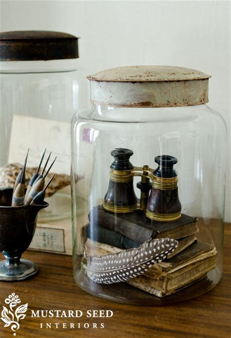 apothecary home decor check out these 40 ways to fill your apothercary jars