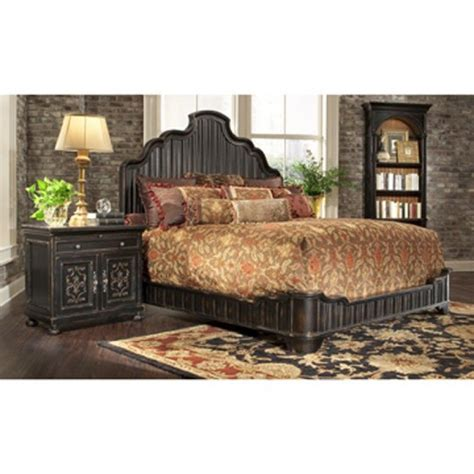 expensive beds 8 most expensive platform beds