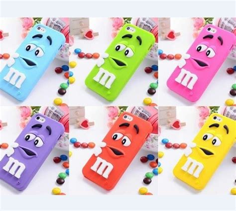 Silicon Casing Softcase 3d Samsung Note 4 9 19 best images about samsung galaxy s4 cases on