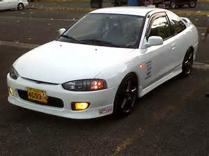 Mitsubishi Technica For Sale Get Last Automotive Article 2015 Lincoln Mkc Makes Its