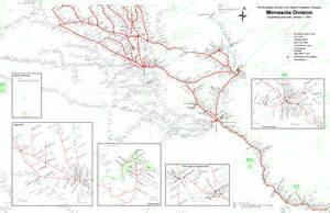 Bnsf Map Chicago by Index Of Docs Railroads Companies Bnsf Bnsf Maps Bnsf