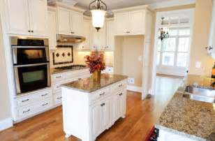 refinishing kitchen cabinets antique white monsterlune
