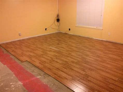 popular wood tile and wood tiles wooden tiles wooden design floor tiles india wood design floor