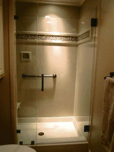 Can You Get From A Bathtub by The 25 Best Ideas About Cultured Marble Shower On