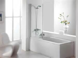 Bathroom Bathtub Ideas by 15 Ultimate Bathtub And Shower Ideas Ultimate Home Ideas