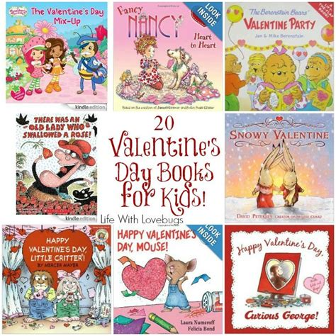 valentines day book 20 valentines day books for reading ebooks
