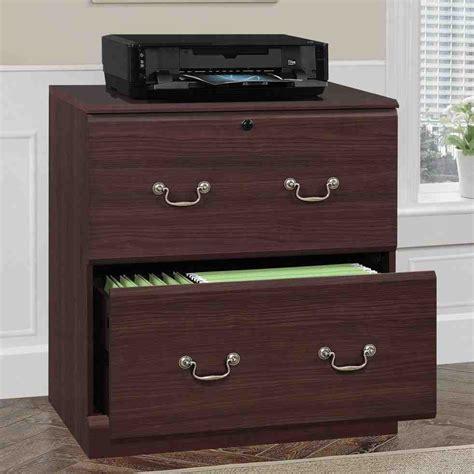 espresso file cabinet wood espresso file cabinet wood home furniture design