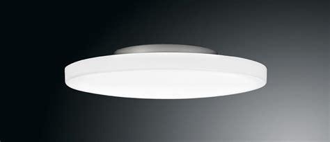 licht und leuchten schaublicht gmbh licht elektro installationen 4102