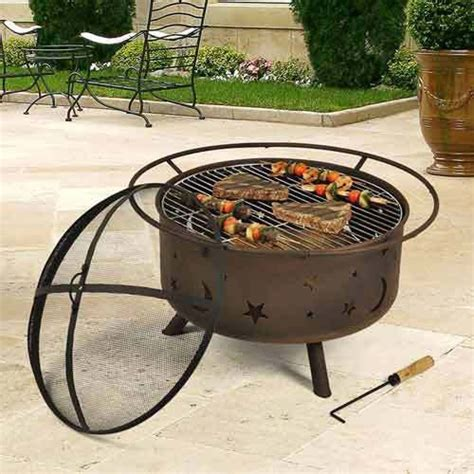Cowboy Firepit 25 Best Ideas About Cowboy Pit On Cowboy Grill Garden Pit And Pit Bbq