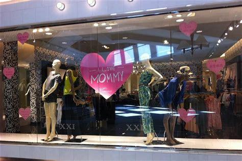 Della By Os Boutique decora 199 195 o dia das m 195 es 2012