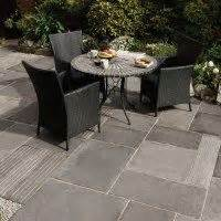 Lightweight Pavers For Patio Enthralling Slate Pavers For Patio On Running Bond Tile