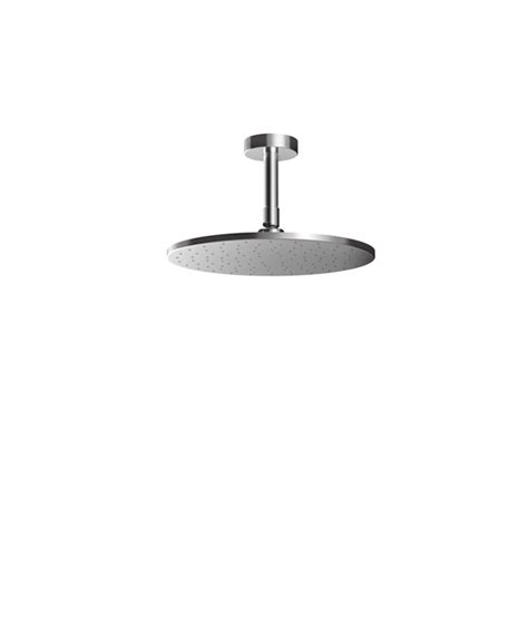 Fixed Shower Toto Tx438se buy toto mono aerial fixed shower ceiling type