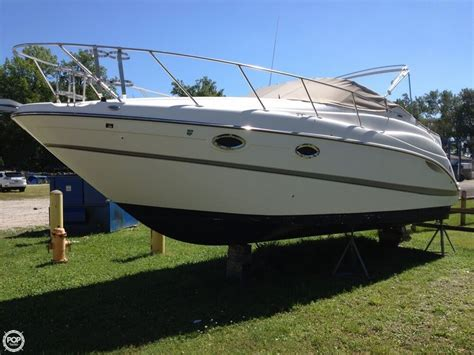 maxum marine boats for sale maxum 2700 scr boats for sale boats