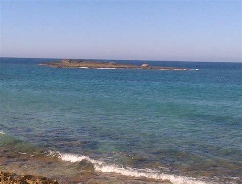 l 180 isola non c ma micro isola foto di l isola di pazze torre san