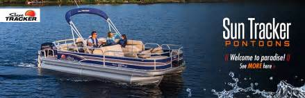 tahoe boats for sale in oklahoma tahoe boats for sale okc