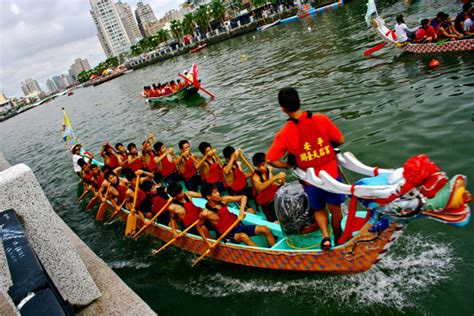venice dragon boat festival 2017 40 best and beautiful festival photographs great inspire