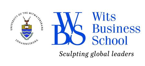 Mba Offer Scholarships by Wits Business School Offers Scholarships Wits Vuvuzela