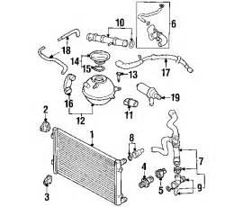 volkswagen beetle cooling system diagram volkswagen free engine image for user manual