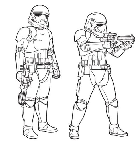 coloring pages kylo ren disney infinity kylo ren coloring pages coloring pages