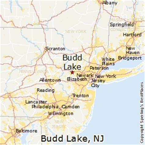 houses for sale in budd lake nj 55 homes for rent in new jersey 55 onteora rd vernon nj 07422 mls 3425400 coldwell