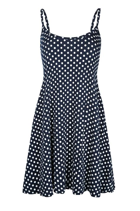 swing vest tops womens ladies strappy sleeveless printed flared vest swing