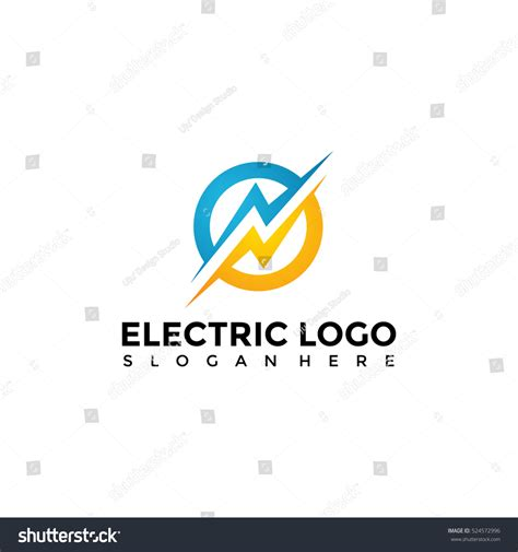 mitsubishi electric logo vector logo electric vector 28 images electricity icon
