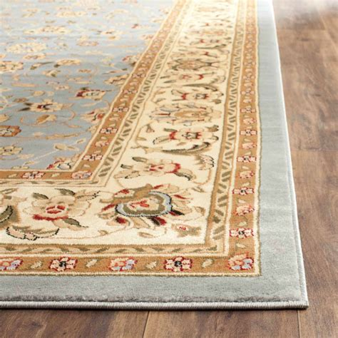 10 X 18 Area Rugs - picture 50 of 50 12x18 area rug beautiful flooring enjoy