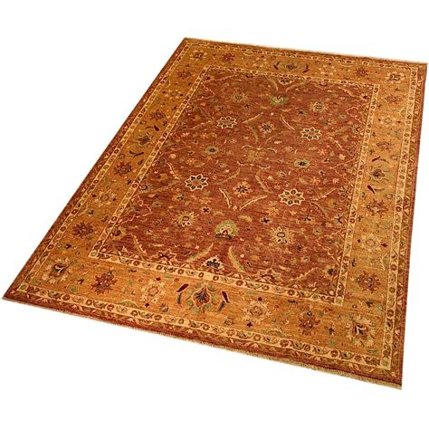 exclusive rugs classic rugs ziegler exclusive 300x245 afghan nomad rug discount rugs rugs