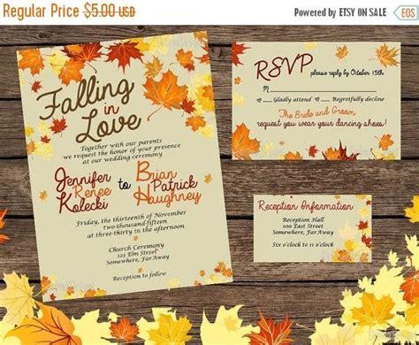 fall wedding buffet menu ideas 25 best ideas about fall wedding menu on wedding buffet menu country wedding