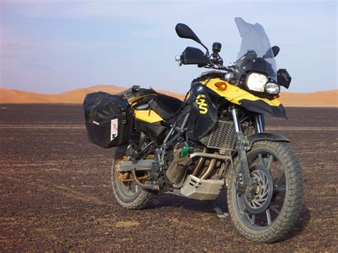 bmw f650gs review bmw f650gs review