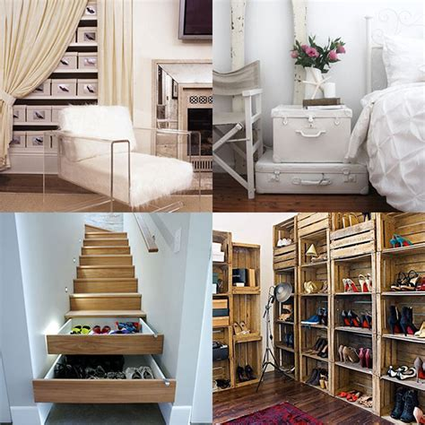 creative ways to store clothes nyc apartment storage free storage refer a friend kitchen storage ideas for your nyc apartment