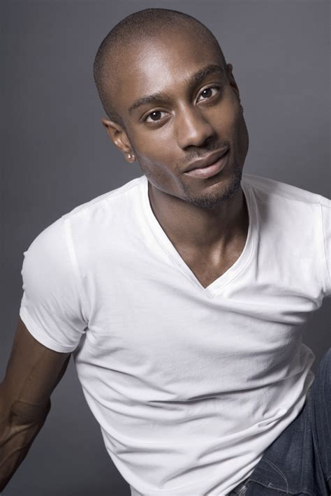 nigerian male igbo nigerian men are the most handsome men in africa